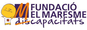 Fundacio maresme logo